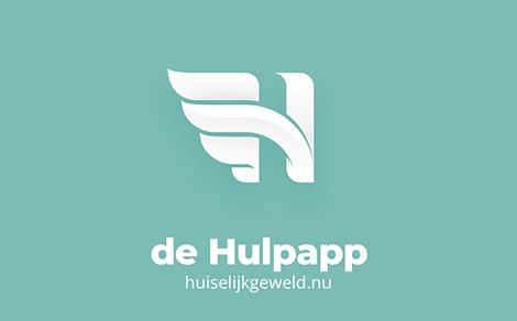 Hulpapp testimonial - DTT blog