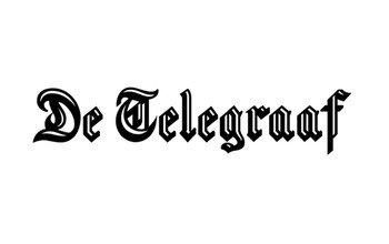Blokster app in de Telegraaf - DTT blog