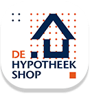 De Hypotheekshop game icon