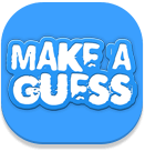 Make A Guess icon
