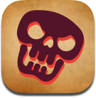 Pirates & Privateers: Multiplay AR game icon