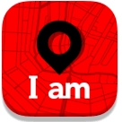 I amsterdam Maps & Routes icon