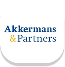 Akkermans PensionCommunication Tool icon