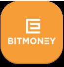 Bitmoney Bitcoin Payment Platform app