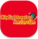 Amsterdam City Sightseeing