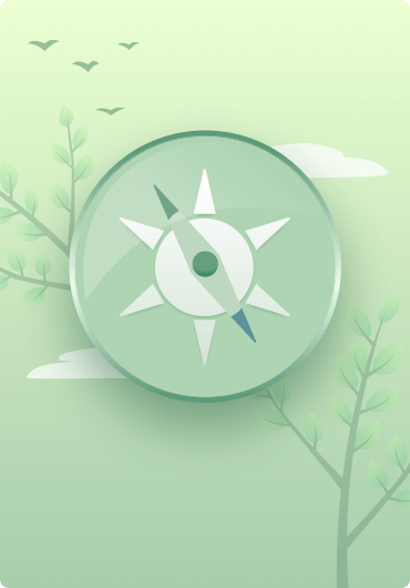 Compas-Y - DTT apps