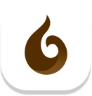 Doppio loyalty app icon