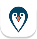 King Penguin - Greenpeace AR icon