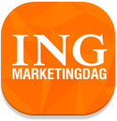 ING Marketingdag app icon