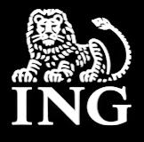 App Image Icon
