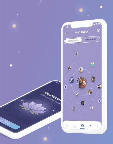 JellinekMinnesota - DTT apps