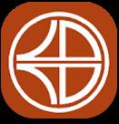 Kruitbosch order app