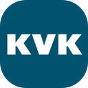 KvK Start2Import e-learning app icon