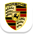 Porsche E-learning game icon