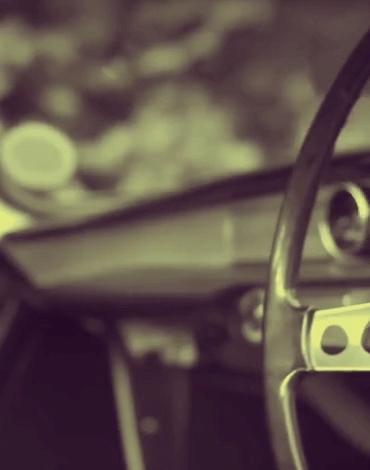 Wimbo Volvo Classics - DTT apps