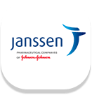 Janssen Biologics e-learning app