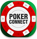 PokerConnect app icon