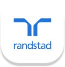 Randstad Office Configurator icon