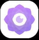 Zodify spiritual platform icon