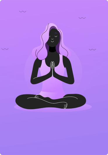 Zodify spiritual platform - DTT apps