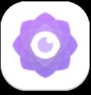 Zodify spiritual platform