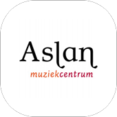 Aslan Music center referentie