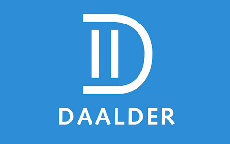 Worthy opinion from Daalder - DTT blog