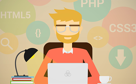 PHP Developers - DTT Informatiemanagement stage