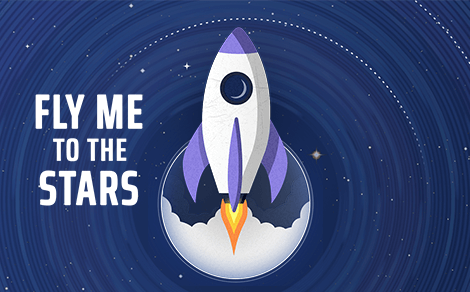 Coming soon: Fly Me To The Stars (VR) - DTT blog