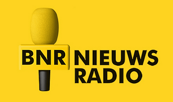 DTT on BNR radio: paid apps versus subscriptions - DTT blog