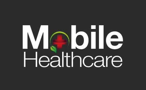 DTT present at the Mobile Healthcare Congress 2017