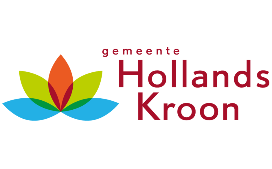 Welcome municipality Hollands Kroon  - DTT blog