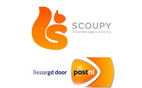 PostNL will take minority share in Scoupy - DTT blog