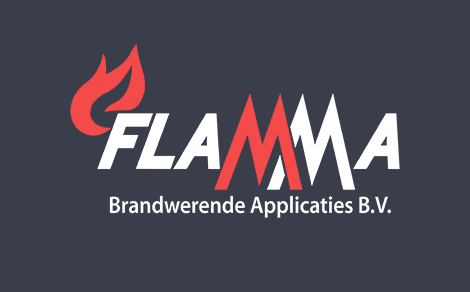 Referentie Flamma - DTT blog