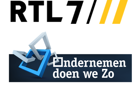 RTL7: DTT app in the spotlight - DTT blog
