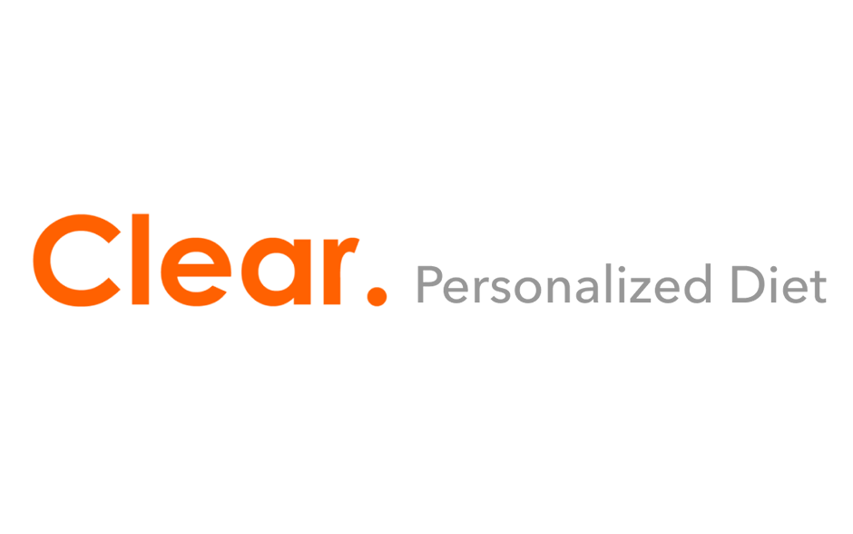 Welcome Clear - DTT blog