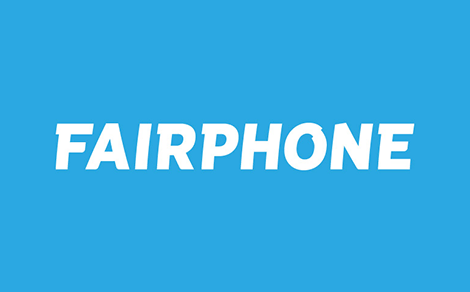 Welkom Fairphone - DTT blog