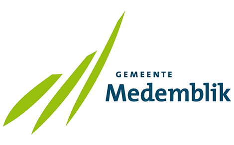 Welcome Municipality of Medemblik - DTT blog