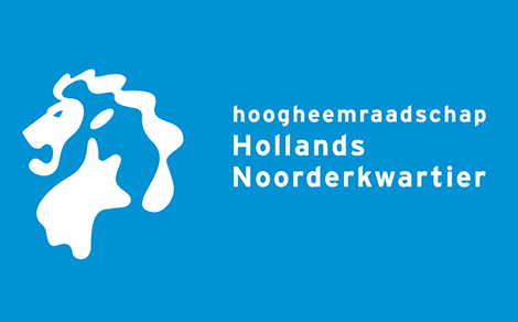 Welcome Dutch Noorderkwartier Water Board - DTT blog