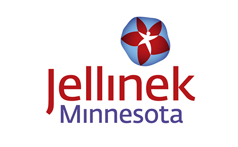 Welcome Jellinek-Minnesota - DTT blog