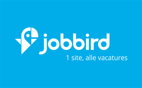 Welcome Jobbird