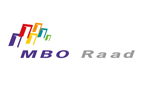 Welcome MBO Raad - DTT blog