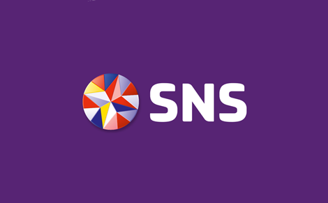 Welcome SNS Bank - DTT blog