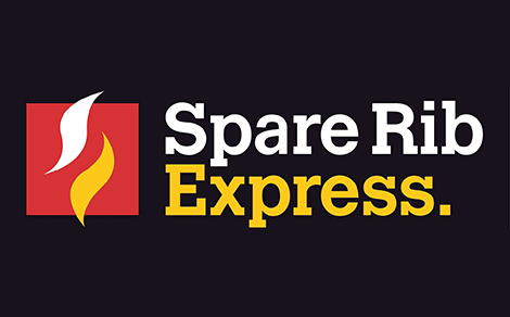 Welcome Spare Rib Express  - DTT blog