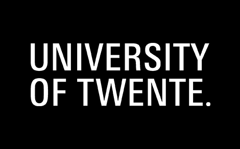 Welcome University of Twente - DTT blog