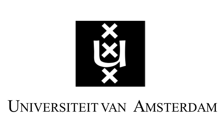 Welcome University of Amsterdam - DTT blog