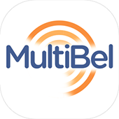 Multibel referentie