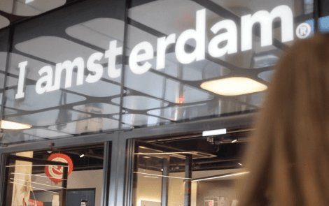 Promotie video: I amsterdam Maps & Routes - DTT blog