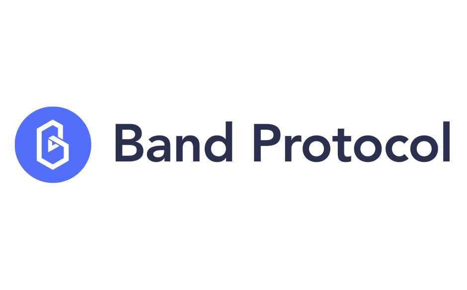 Welcome Band Protocol - DTT blog