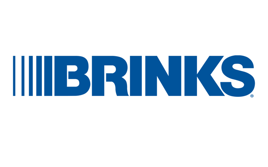 Welcome Brink's - DTT blog